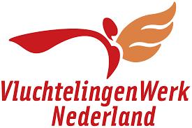 16e Prisma Groep Utrecht bijeenkomst 2019 met vluchtelingenwerk