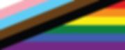 FB-Banner-Size newprideflag.png