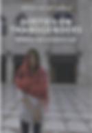 Boek Soefies en transgender.PNG