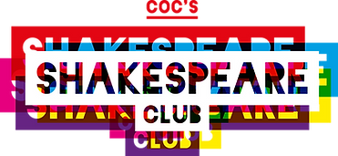 shakespeare-club_logo_fc.png