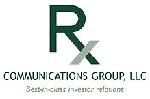 RXIR logo with tagline.square.2.jpg