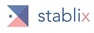 stablix.PNG