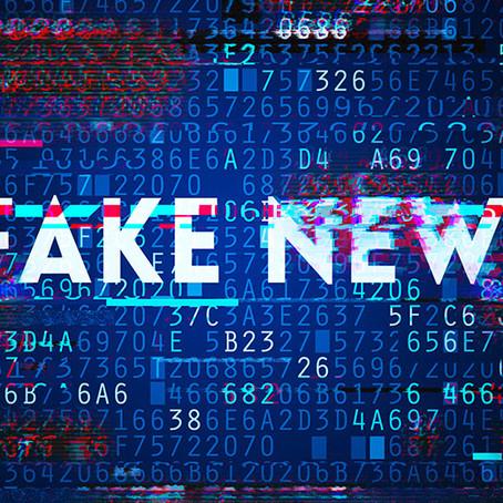 """Brazil """"Fake-News"""" Bill: A mockery of Human Rights Law"""