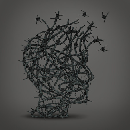 Navigating Tribulations – A Critique of Accessible Mental Healthcare in Indian Prisons