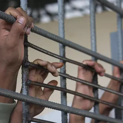 THE NEED FOR A MORATORIUM ON IMMIGRATION DETENTION IN LIGHT OF COVID-19