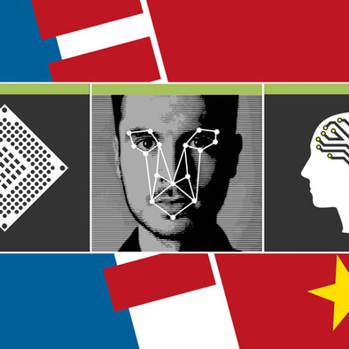 HUMAN RIGHTS IN THE CONTEMPORARY DIGITAL ERA AND CHINA'S TECHNO-AUTHORITARIANISM