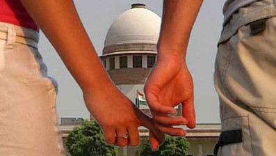 FAILINGS OF MORALITY: LIVE-IN RELATIONS BEFORE THE P&H HIGH COURT