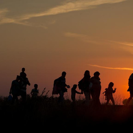 REFUGEE PROTECTION AMIDST THE PANDEMIC: AN INSIGHT INTO INDIA'S OBLIGATIONS
