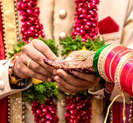 RECONSIDERING THE CONSTITUTIONALITY OF RESTITUTION OF CONJUGAL RIGHTS