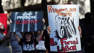 Prisoners' Rights: Mapping the Legislative and Judicial Measures in Combatting Custodial Violence