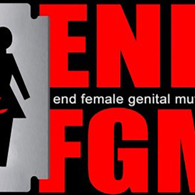 WILL CRIMINALISATION OF FEMALE GENITAL MUTILATION IN SUDAN BE ENOUGH FOR ERADICATING THE PRACTICE?