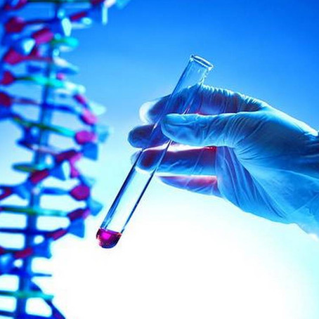 IS THE DNA TECHNOLOGY (USE AND REGULATION BILL) 2018: A LEGAL ADVANCEMENT ON THE COST OF OUR RIGHTS?