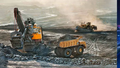 MINING REFORMS IN INDIA – AN ATTEMPT TO BOLSTER THE MINING SECTOR AND REVIVE THE ECONOMY.