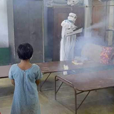 CHILDREN ORPHANED DUE TO COVID-19: A DAUNTING CHILD RIGHTS CONCERN IN INDIA