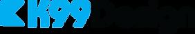 k99design_logo_2020.png