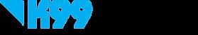 k99design_logo.png