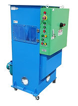 Waste Recycling Equipment -FB Foam Shredders