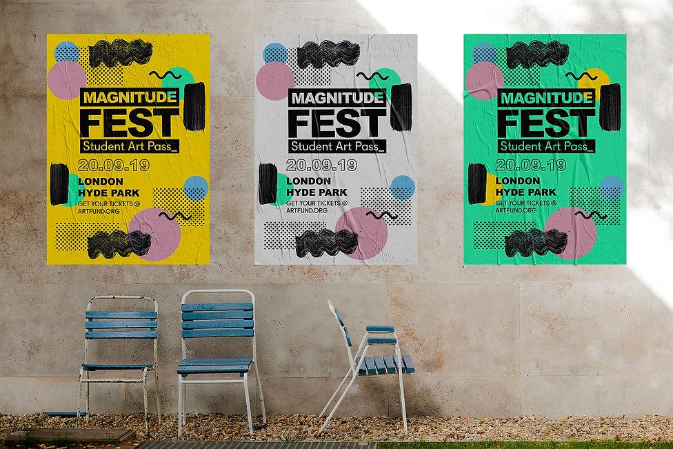 Poster trio _1.jpg