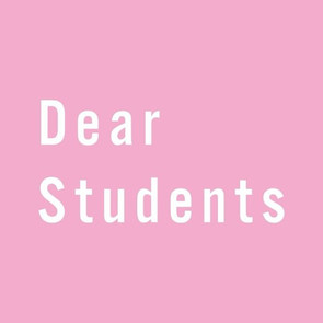 Dear students... Tag a mate you are grad