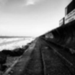 Endless 🌊 ._._._#noir #film #creative #