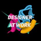 Designer_work 👩🏼🎨 bit of work inspir