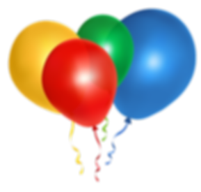 ballons-png-balloons-png-hd-2750.png