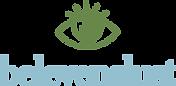 logo_belevenslust_web@2x.png