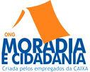 Logo Moradia_edited.jpg