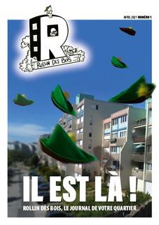 ROLLIN DES BOIS N01 COUV.jpg