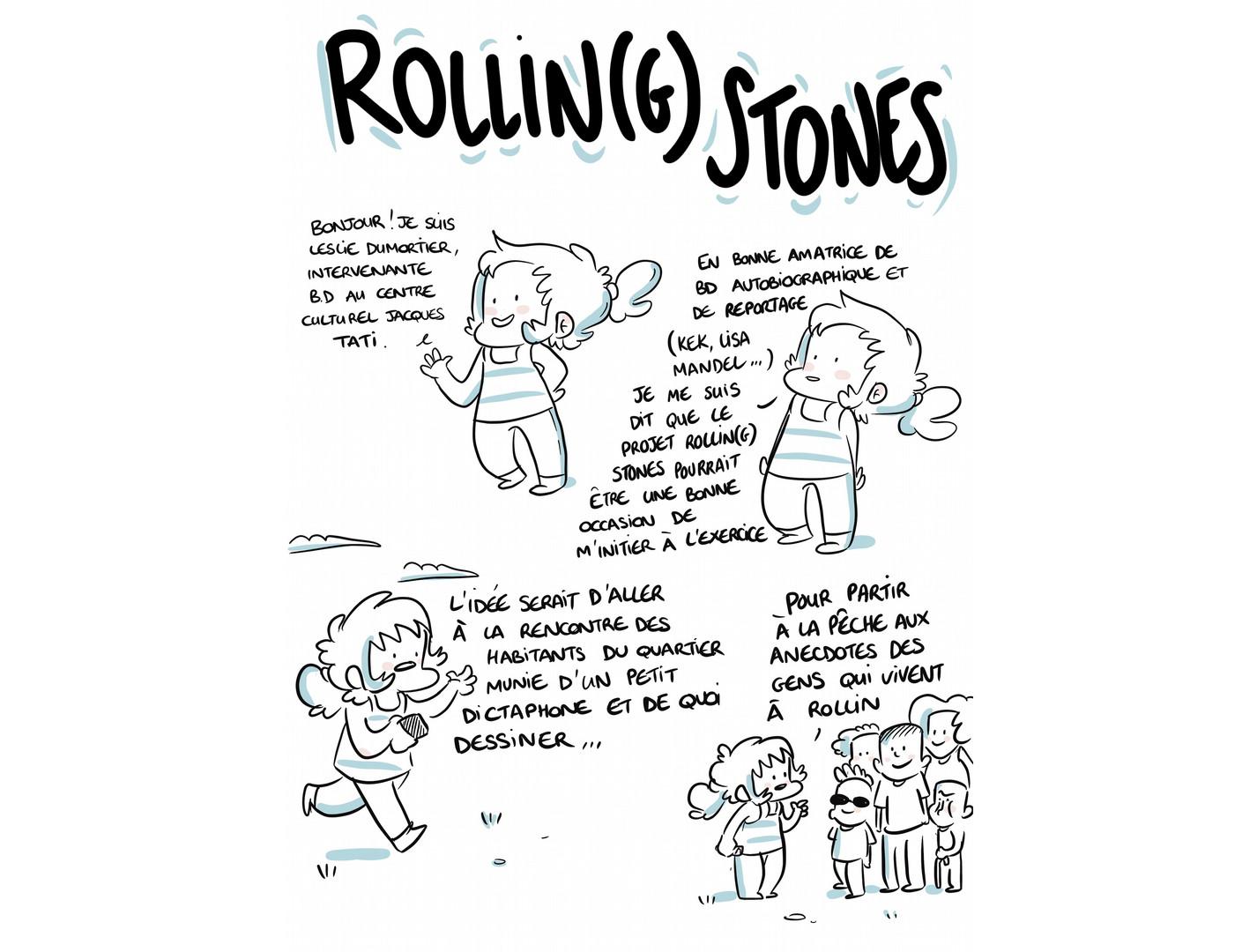 rollinstones-1.jpg
