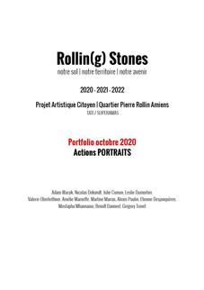 RS-OCT20 Portefolio_COVER.jpg