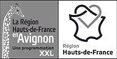 Logo Avignon 2021+base line+girafe N&B.jpg