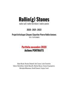 RS-Nov20 Portefolio_COVER.jpg