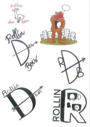 logo Rollin des bois.jpg