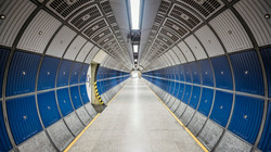 tube-round-floor-interior-716408-pxhere_edited