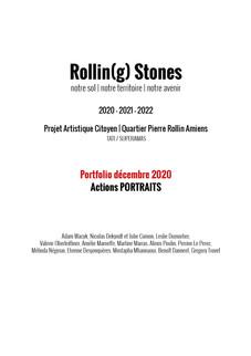 RS-1220 Portefolio_COVER.jpg