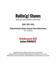 RS-0121 Portefolio_COVER.jpg