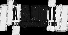 logo-alamotte-retina_edited.png