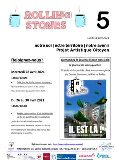 couv-Rollin(g) Stones numéro 5.jpg