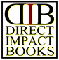 DirectImpactBooks - Logo Transparent - Website.png