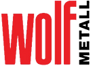 logo wolf metall.png