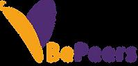 Logo4_bepeers.png