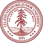 1200px-Stanford_University_seal_2003.svg