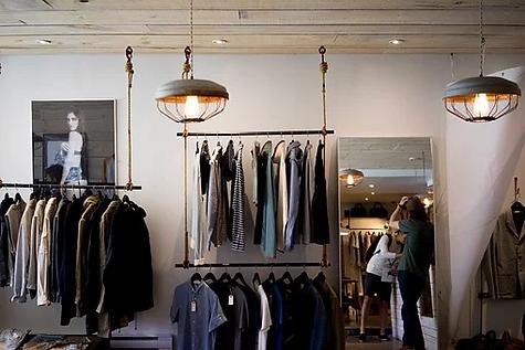 clothing-store-984396__340.webp
