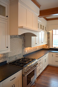Kitchen Cabinets Lakes Region New Hampshire