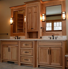 Kitchen Cabinets Lakes Region New Hampshire 3
