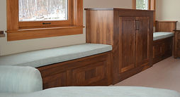 Kitchen Cabinets Lakes Region New Hampshire 2