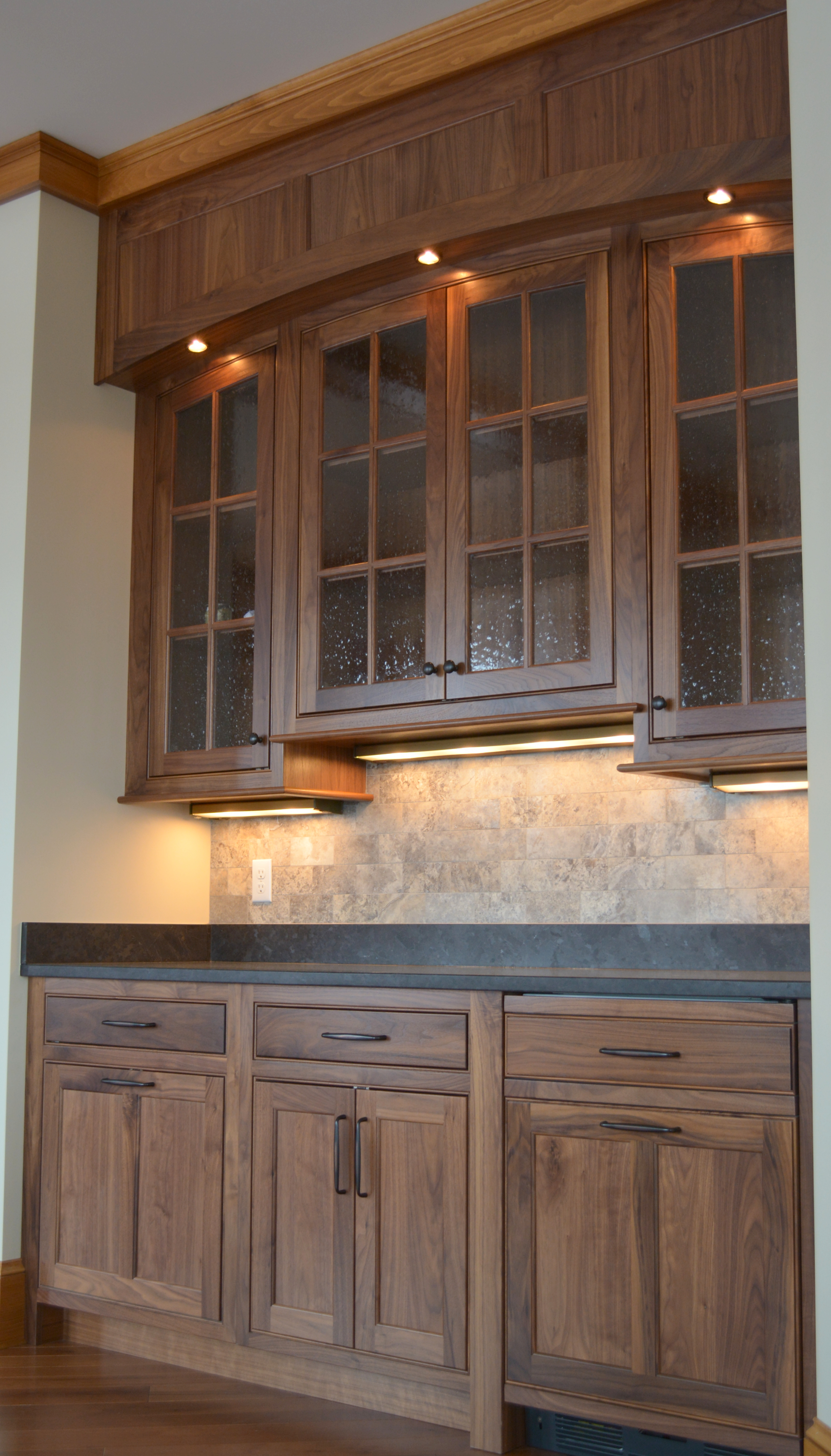 Kitchen Cabinets New Hampshire Kitchen Cabinets New Hampshire Zitzatcom