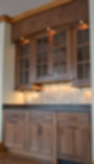 Kitchen Cabinets Lakes Region New Hampshire 4