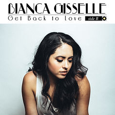 Bianca Gisselle You Single